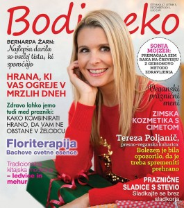 revija-bodi-eko-rubi-rudi-december