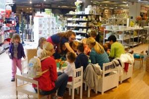 ustvarjalne-delavnice-za-otroke-podjetje