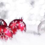 okraski-božič