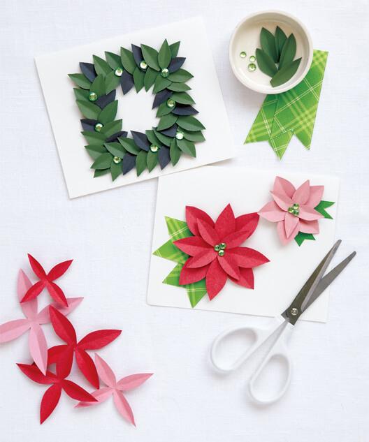 božično cvetje