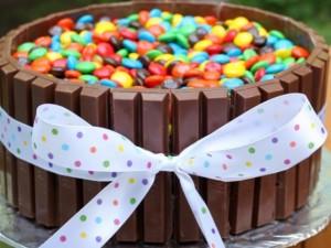 Rezultat iskanja slik za torte za rojstni dan