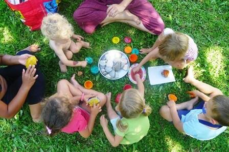 delavnice-za-otroke-na-prostem