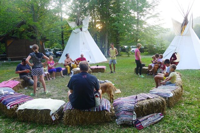 tabor-za-otroke-indijanski