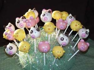 cakepop-tortica-na-palcki