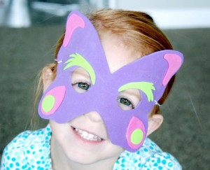 maska-metulj