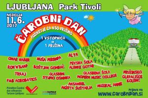 carobni-dan-tivoli-1