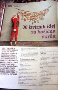 darila-liza1