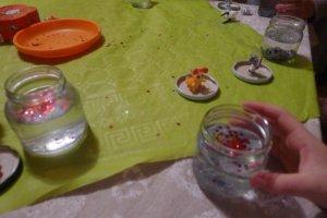 izdelava-snezne-krogle