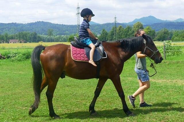 jahanje-konja-varstvo