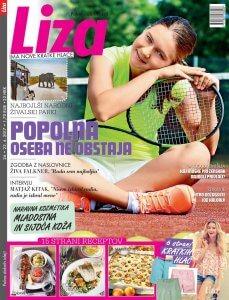 liza-26-naslovnica_bigimage