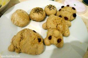peka-piskotov