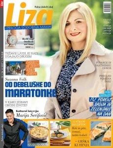 revija-liza