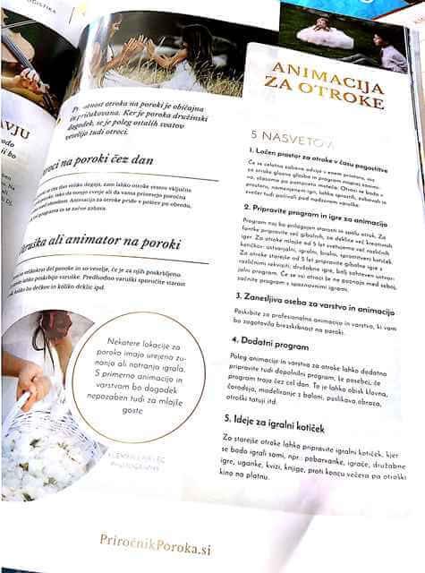 revija poroka2