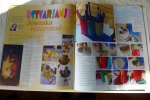 jesensko-ustvarjanje-otroci