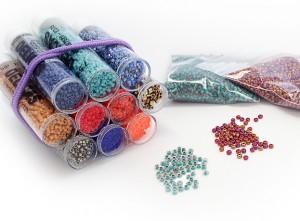 12-kit-beads-nov-3