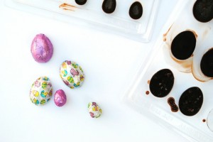 velikonocna-cokoladna-jajca
