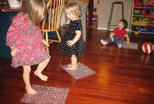 igre-za-otroke-rojstni-dan