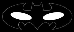 predloga-za-batman-masko