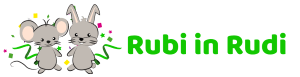 rubi in rudi logo 2020
