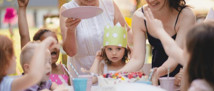 25 idej kje praznovati rojstni dan