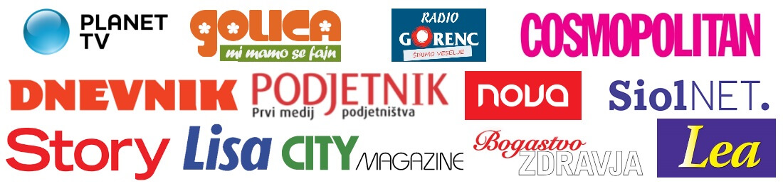 _Kot videno v medijih banner3