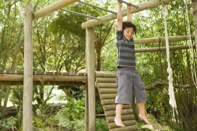 100 poletnih idej za otroke in starše