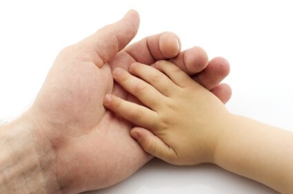 Drobni nasveti ko hranite otroka
