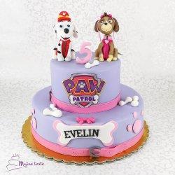 otroske torte