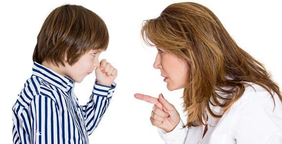 15 nasvetov: Kako ob svojih otrocih ostati miren?