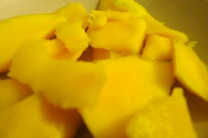 koscki mangota
