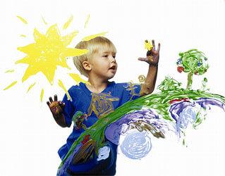 kreativni-otrok