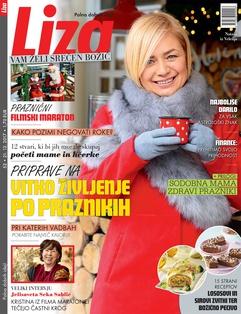 liza-revija