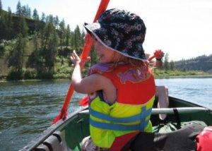 na kanuju