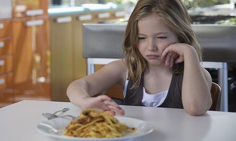 otrok-odklanja-hrano