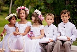 poroka-otroci