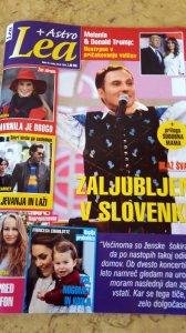 revija-lea