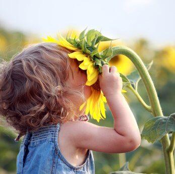 Kako zaščititi otroka pred soncem in sončnimi opeklinami?